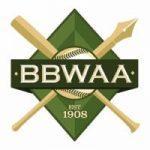 bbwaa.com